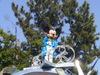 Disney_028