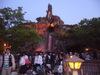 Disney_035