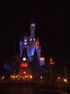 Disney_043